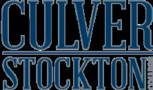 Culver-Stockton-College-Logo