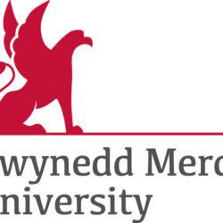 Gwynedd-Mercy-University