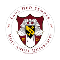 Holy-Angel-University