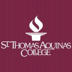 st-thomas-aquinas-college-logo